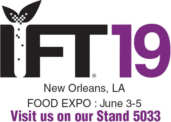 IFT's Annual Event and Food Expo