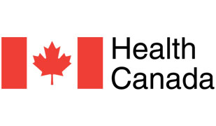 Health Canada Certification
